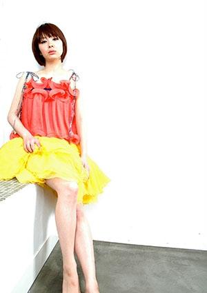 photo_011